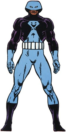 File:M'Gula (Earth-616) 0001.jpg