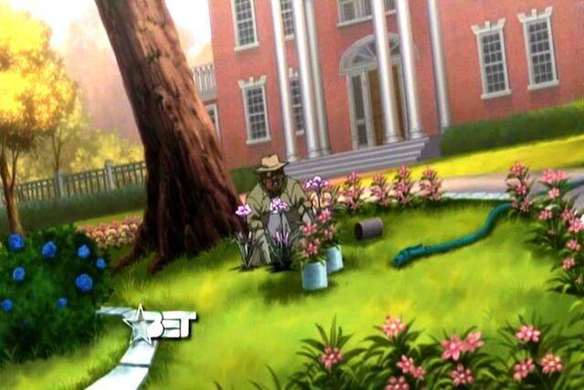 File:Uncle Ruckus the Gardener.jpg
