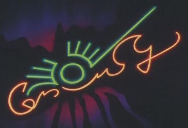 File:Dead Moon Circus Logo.jpg