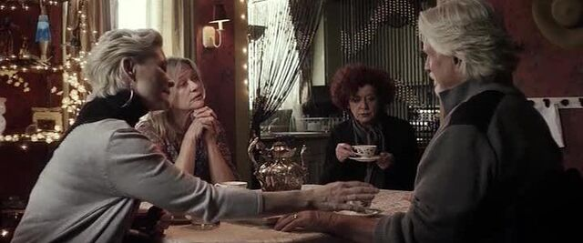 File:Tea with the Doyle Sisters.jpg