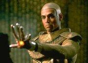 180px-Apophis gold