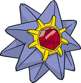 File:Pokemon Starmie.png