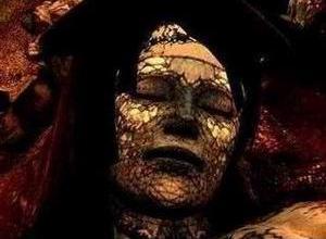 File:God of Silent Hill.jpg