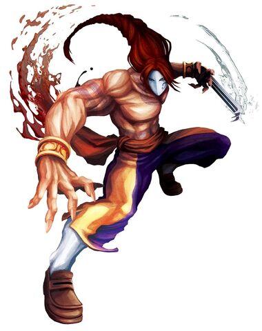 File:Vega (Street Fighter).jpg