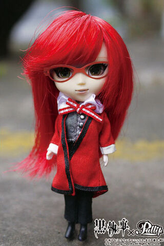 File:Groove docolla grell01.jpg