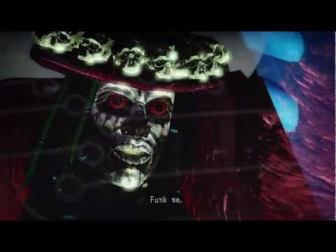 File:Img 72543 lollipop-chainsaw-walkthrough-part-13-stage-4-boss-fight-josey-the-master-of-funk.jpeg