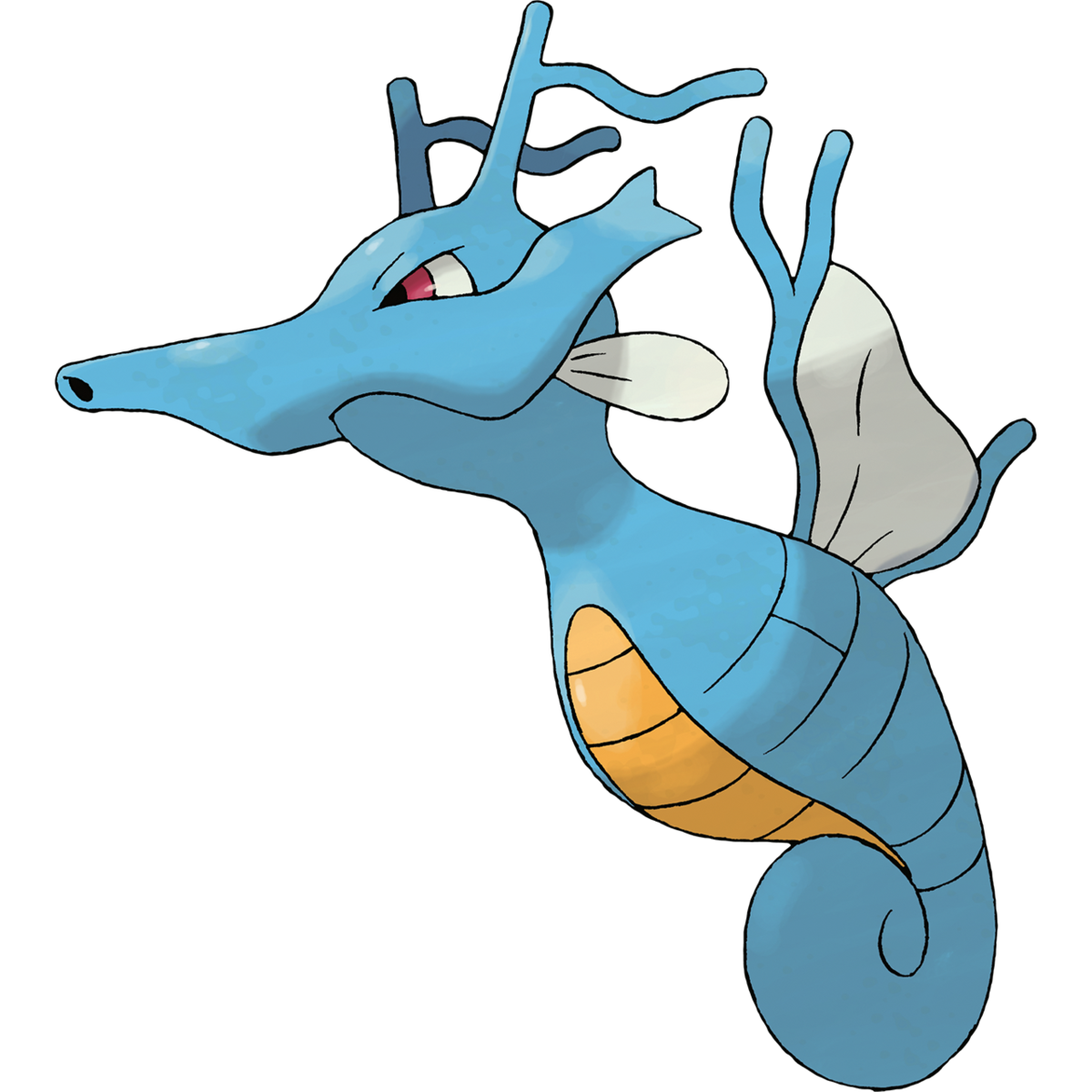 File:230Kingdra Dream.png