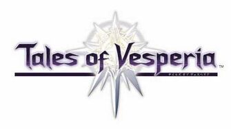 A Once-in-a-Lifetime Duel - Tales of Vesperia Music Extended