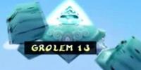 Grolem 13