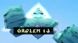 File:Grolem 13.png