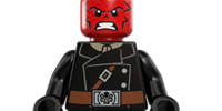 Red Skull (LEGO Marvel Universe)