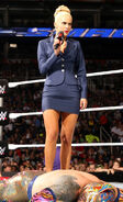 Lana 20 - SD - August 22 2014 1