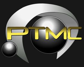 Ptmclogo