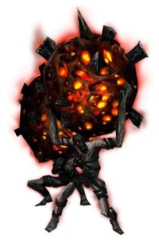 File:Wrath (Devil May Cry 3).jpg