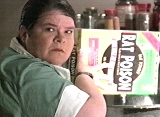File:Lunchlady.png