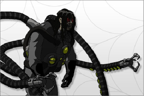 File:Doc Ock (Ultimate Spider-Man).jpg