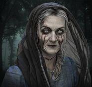 Lady Stoneheart 2