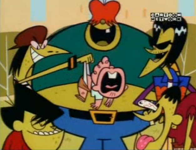 File:Gangreen Gang laugh.png
