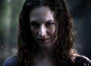 Evil Eve Dead Mary