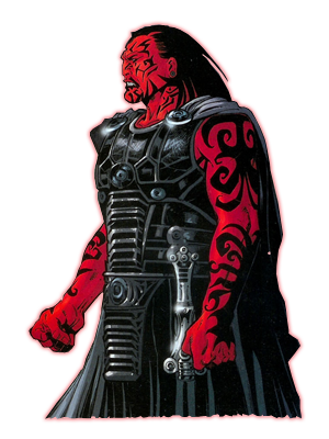File:Darth Stryfe.png
