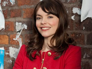 File:Tracy Barlow.jpg