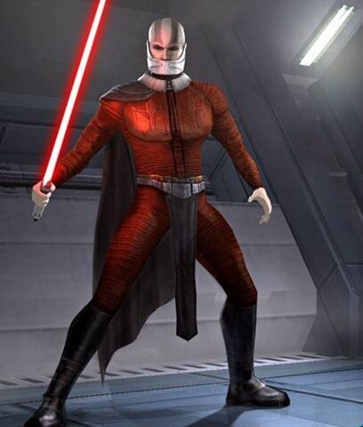 File:DarthMalak.jpg