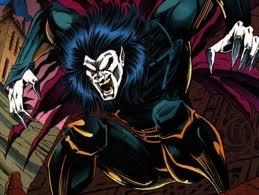 File:Morbius.jpeg