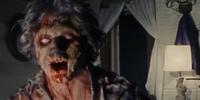 Scotty (Evil Dead)