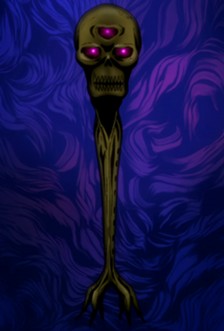 File:250px-Lullaby Flute.png