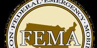 Federal Emergency Mobilisation Administration