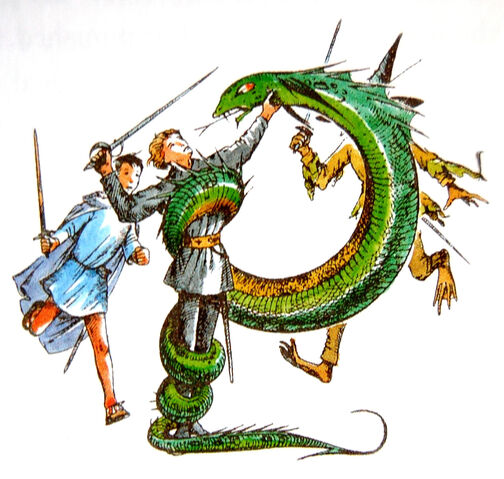 File:Emerald Witch serpent.JPG