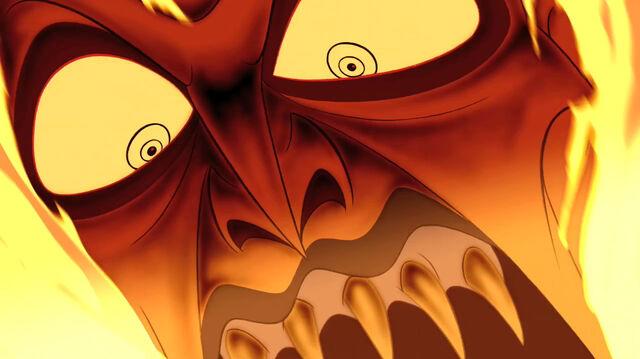 File:Hercules-disneyscreencaps.com-6193.jpg