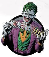 File:Joker 6.jpg