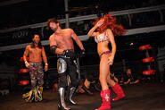 MariaKanellis-ROH-BestInTheWorld2015a