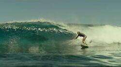 The-shallows-shark-inside-wave