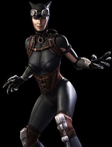 File:Catwoman (IGAU).jpg