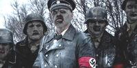 Nazi Zombies (Dead Snow)