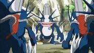 Divermon-Squad