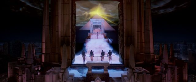 File:Gozer's Temple.jpg