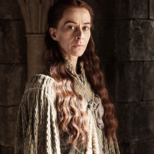 Game of Thrones: Extending extended breastfeeding and beyond ...