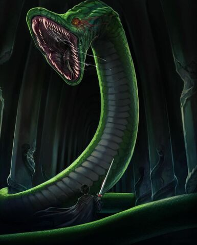 File:The Serpent of Slytherin.JPG