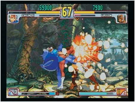 File:Urien confronting Chun-Li.jpg