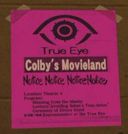 File:True Eye poster.JPG