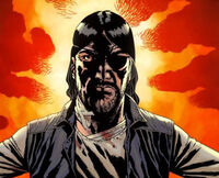 The-Governor-from-The-Walking-Dead-Comic-Book