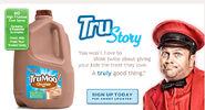 Trumoo website