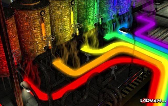 File:Evil Rainbow Factory.jpg