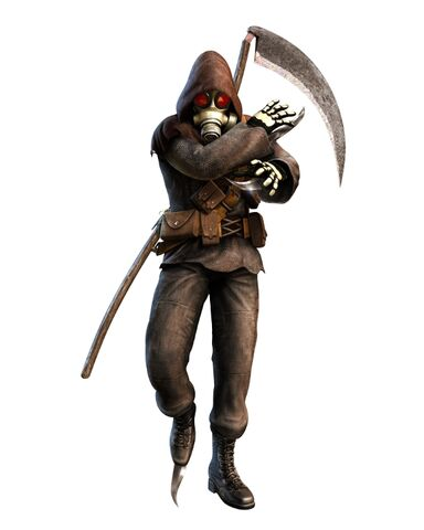 File:Hunk-Resident-Evil-Mercenaries-3D-alt-costume-1.jpg
