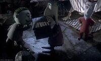 Nightmare-christmas-disneyscreencaps.com-4435