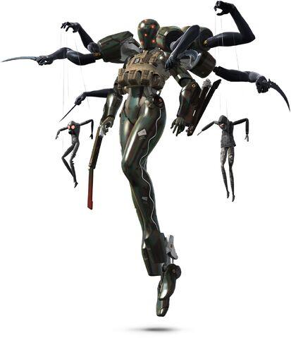 File:Screaming Mantis.jpg