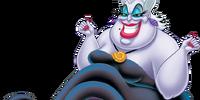 Ursula (Disney)